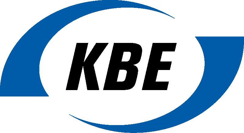 Logo KBE